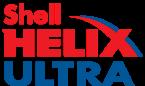 shellhelixsmall