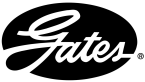 gates-logosmall